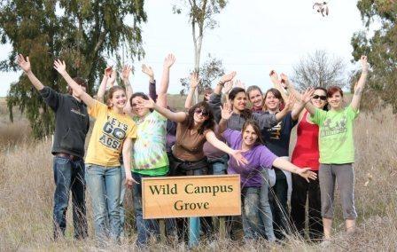 13.12.09-1crop Wild Campus