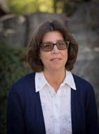 Judith Gerber