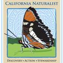 CaliforniaNaturalist