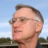 Eric Mussen