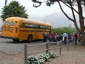 280c school arrival4