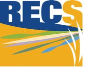 RECs brand