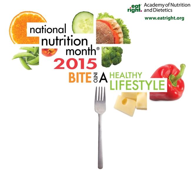 NNM Logo 2015-HI-RES