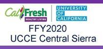 FFY20 Co Profile Sentral Sierra FINAL for Healthy Central Sierra Blog