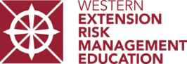 Western Extension Risk Management Education