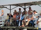 Field Trip Taxi