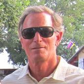 Steve Orloff