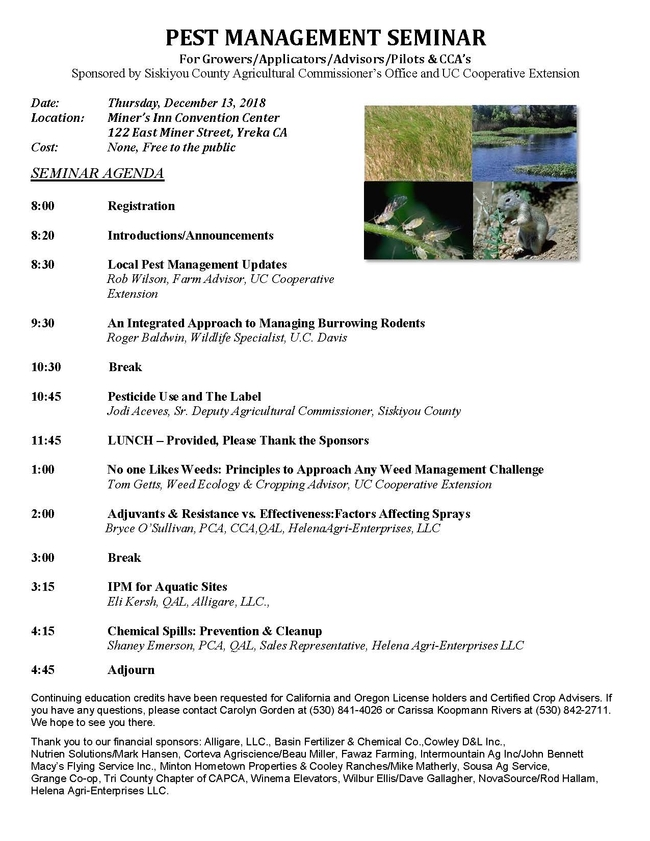 2018 Pest Mgmt Seminar (002)