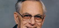 Burton Hoyle for Intermountain REC News Blog