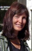 Janet Hartin