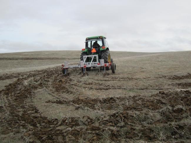 Plowing11