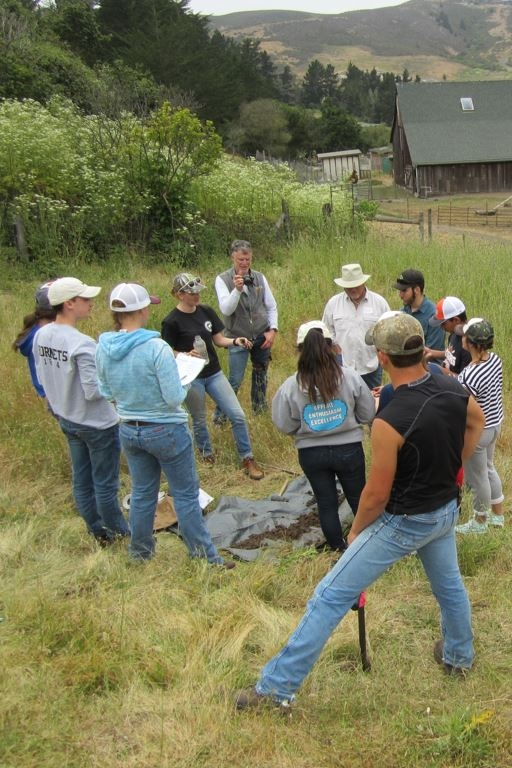 Ranch Camp 2015