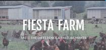 FiestaFarm for Livestock & Range Blog