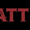 Cal Cattle Council Logo