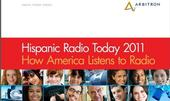 hispanicradio2011