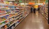 Ethnic foods aisle small