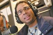 Hispanic radio