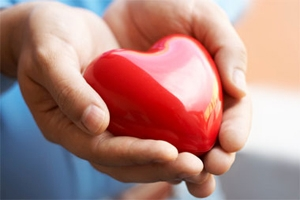 Latinos have a higher risk of heart disease.