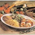 Hispanic Foods