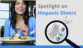 Hispanic Diners