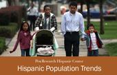 US-Hispanics