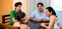 Latino Agenda for Latino Briefs Digest Blog