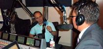 Spanish Radio for Latino Briefs Digest Blog