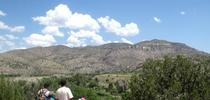 Hispanics Conservation for Latino Briefs Digest Blog