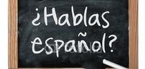 Habla Espanol for Latino Briefs Digest Blog