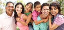 Latino Attitudes for Latino Briefs Digest Blog
