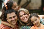 Acculturation and Hispanics