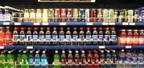 Sodas for Latino Briefs Digest Blog