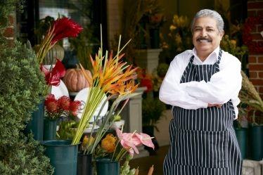 Hispanic-owned-business