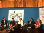 Hispanic and Health