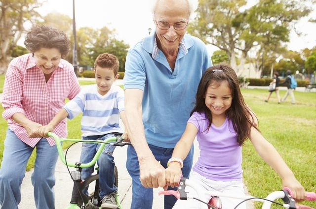 Posts Tagged: diabetes - News & Information Outreach