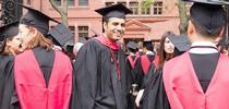 Graduates for Latino Briefs Digest Blog