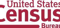 US Census Bureau for Latino News Briefs Blog