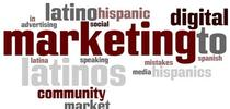 The Hispanic Market for Latino News Briefs Blog
