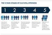 Stages Cultural Openess