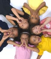 Latino Childcare2