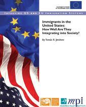 Immigrants assimilation