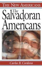 salvadoranAmerican2