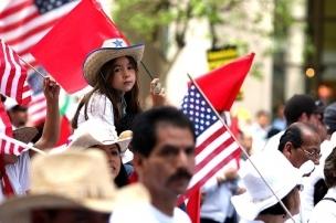 LatinoPop