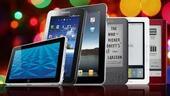 Tablets eReaders