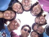 hispaniccollegestudents