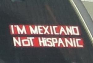 LatinoRacialIdentity