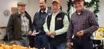 growers for Lindcove Research and Extension Center News Blog