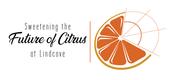 SweeteningTheFutureofCitrus logo hz-01