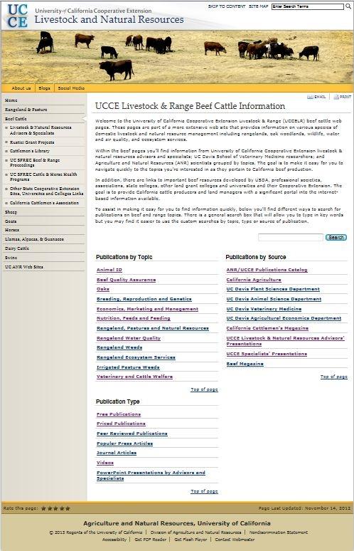 UCCE Range Beef Cattle Info2