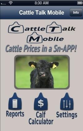 Cattletalkmobile